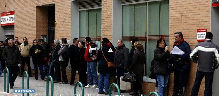 A tartós munkanélküliség az Eu eggyik legnagyobb problémája  http://ahiramiszamit.blogspot.ro/2017/01/a-tartos-munkanelkuliseg-az-eu-eggyik.html