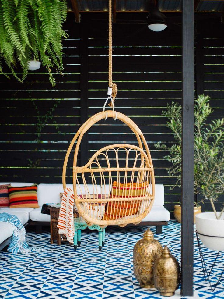25 einzigartige alte st hle streichen ideen auf pinterest alte st hle altholz farbe und. Black Bedroom Furniture Sets. Home Design Ideas