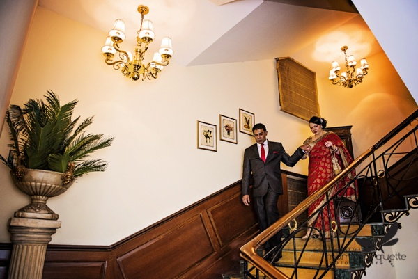 #Indianwedding captured by Catherine Mombourquette Photography #wtshow