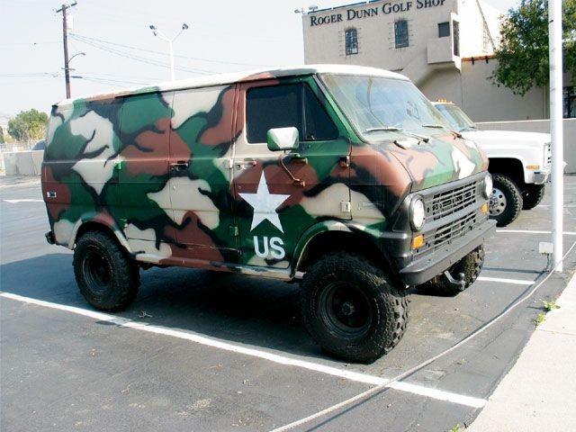 Craigslist Ak Cars And Trucks
