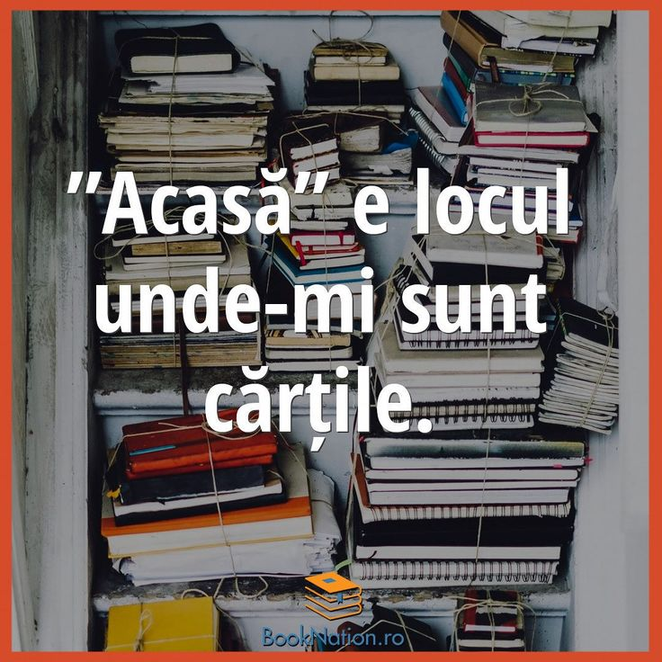 #citateputernice #noisicartile #cititoripasionati #eucitesc #noicitim #iubescsacitesc #eucitesc #booklover #igreads #reading
