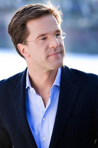 Mark Rutte nog een keer minister president! Wat vind jij?