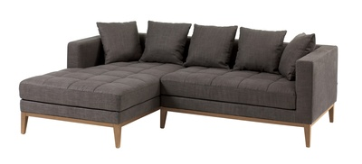 Limoges Sofa Ideas For Living Room.