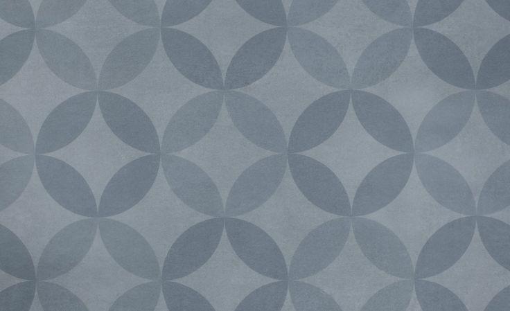 44 best lino images on pinterest vinyls wraps and saints. Black Bedroom Furniture Sets. Home Design Ideas