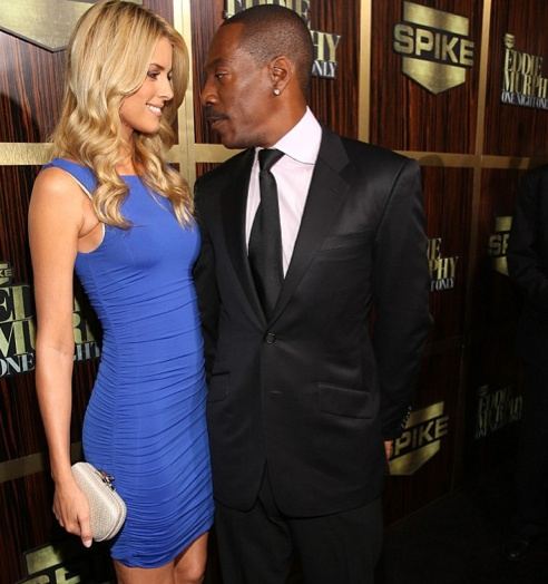 murphy dating 5 april 2018 eddie murphy news, gossip, photos of eddie murphy, biography, eddie murphy girlfriend list 2016 relationship history eddie murphy relationship list.