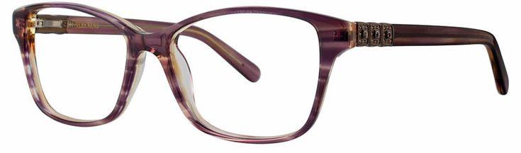 Vera Wang Chalan Eyeglasses | 50% Off Lens Promotion + 50% OFF Eyeglass Lenses - Ends Soon! | Prescription lenses, designer frame, Price Match Guarantee
