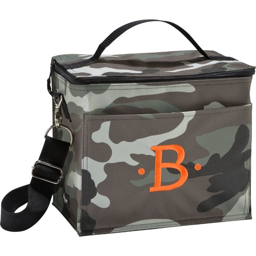 91 Best Thirty One Images On Pinterest 31 Bags 31 Gifts