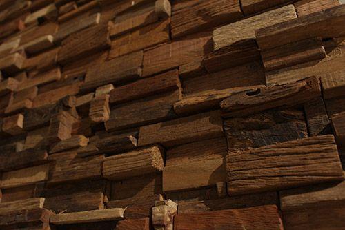 Wonderwall houten wandpanelen_Daily Cappuccino