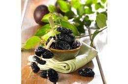 Poznaj suskę sechlońską #ChOG i inne produkty #TrzyZnakiSmaku