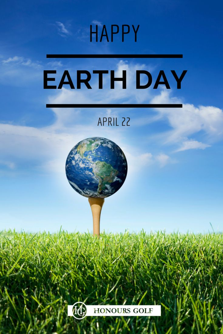 earth day - photo #7