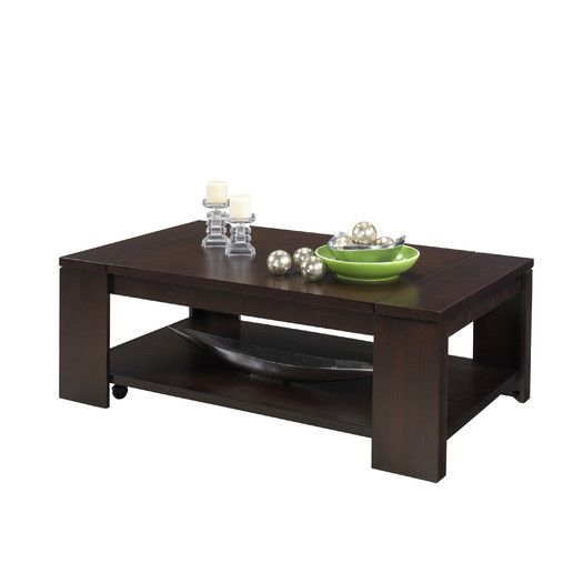 Lift Top Coffee Table Hardware Canada: 17 Best Coffee Tables Images On Pinterest