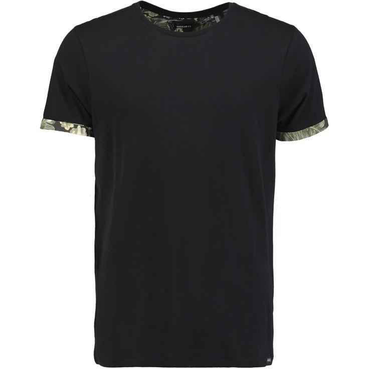 Camiseta O'neill Thirst For Surf Hombre #camiseta #oneill #verano #moda