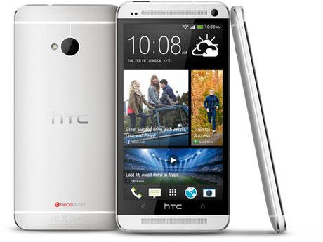 Jerman Melarang Peredaran HTC Berbasis Android - http://mabokgadget.com/jerman-melarang-peredaran-htc-berbasis-android/