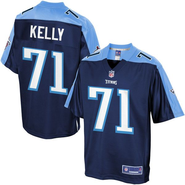 outlet store 6df91 18dfa 71 dennis kelly jerseys kc