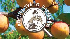 Poznej svého farmáře   Propagace malých a středních farem