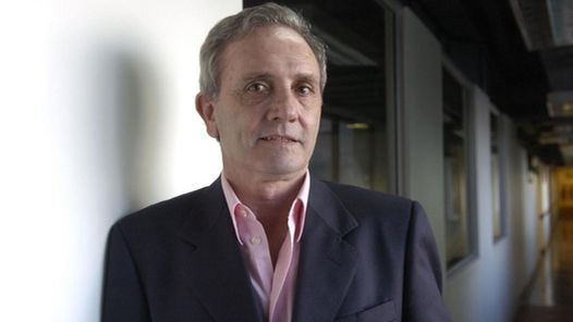 Argentine legend Roberto Perfumo died today aged 73 after falling down a flight of stairs last night.