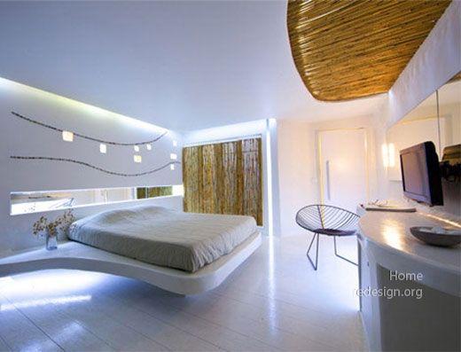 115 besten W - Schlafzimmer Bilder auf Pinterest   Schlafzimmer ...