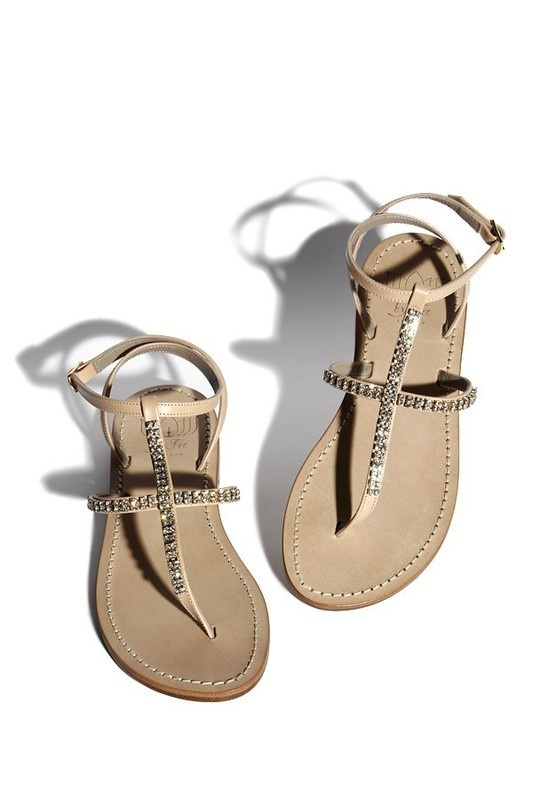 Sparkling Star Sandals: Summer Sandals, Stars Sandals, Sparkle Nude, Sparkle Sandals, Swarovski Crystals, Crosses Sandals, Cute Sandals, Sandals Sparkle, Sparkle Stars