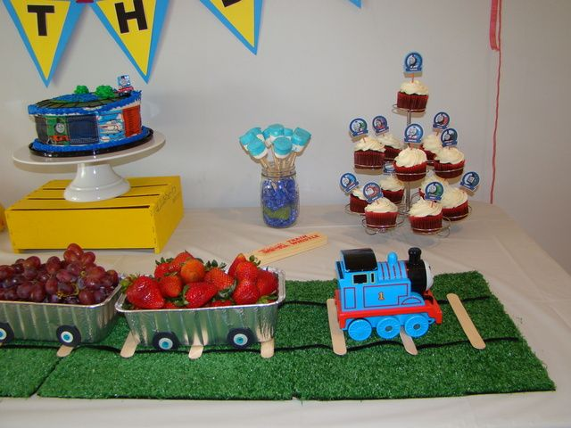 Birthday Party Venues Red Deer Image Inspiration of Cake and