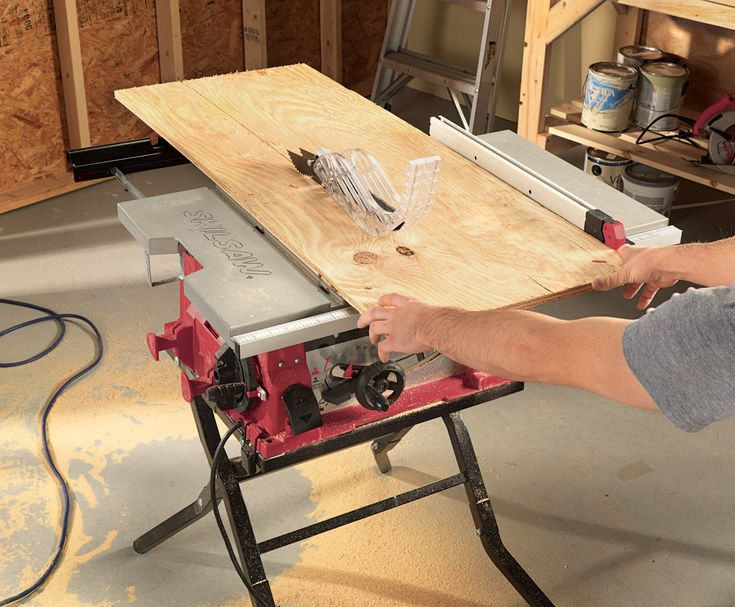 25 Best Ideas About Skil Table Saw On Pinterest Table Saw Blades Circular Saw Table And Used