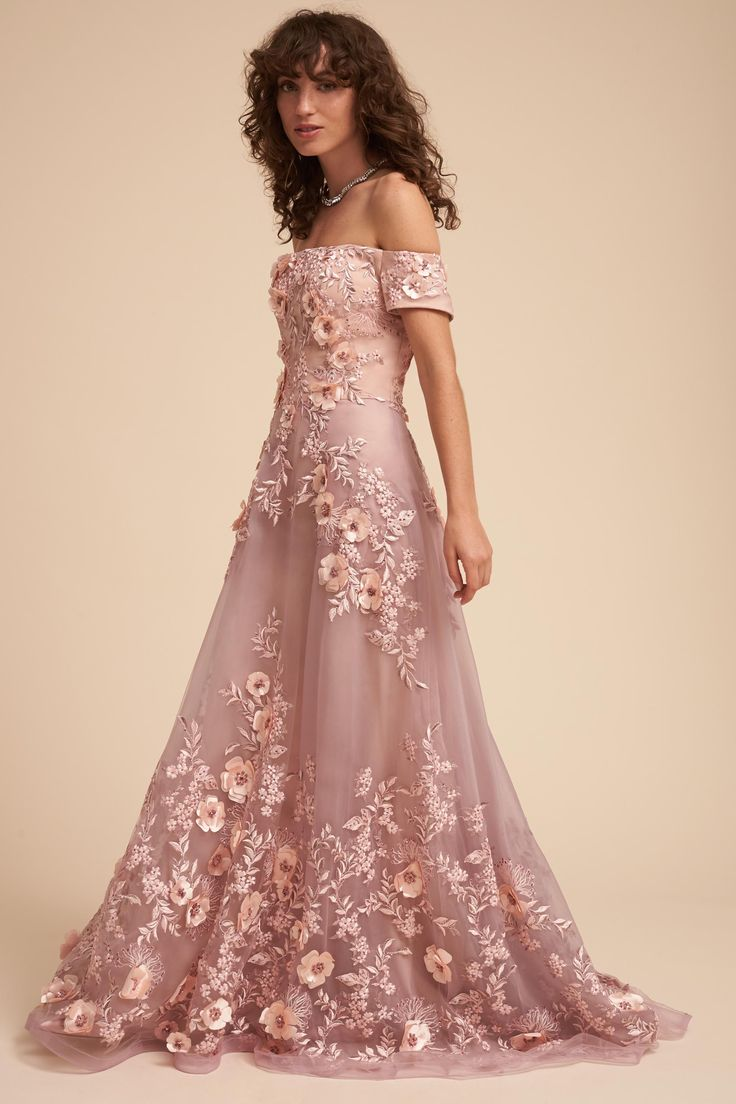 best bridal look images on pinterest glitter adrianna papell
