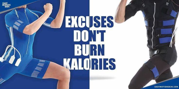 #Dimagrire non e' mai stato cosi' facile ! Con #EasyMotionSkin l'innovativa tecnologie che permette in soli #20minuti di raggiungere i risultati pari ad un allenamento in palestra di 4 ore aiutandoti a bruciare il grasso in eccesso con pochissimo sforzo e con risultati immediati! 11 maggio vi aspettiamo nel centro #solelù per iniziare il vostro allenamento  http://www.solelu.it/dimagrire-easy-motion-skin-obiettivo-5-kg-25-kg/