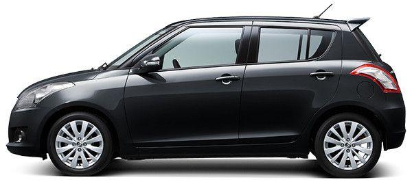Maruti Suzuki Swift RS in Super Black color.jpg (600×269)
