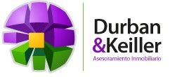 Registro de Marca de Inmobiliaria. Nuestro cliente Durban  Keiller