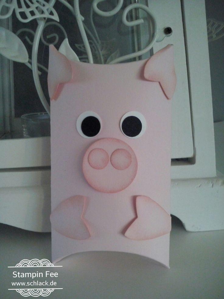 96 best j vi malac images on pinterest pigs farm. Black Bedroom Furniture Sets. Home Design Ideas