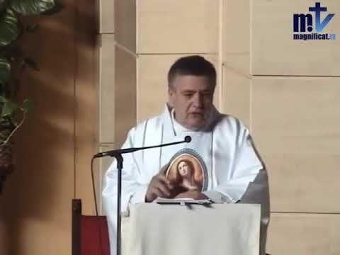 MI RINCON ESPIRITUAL: Evangelio y Homilía de hoy martes 21 de noviembre ...