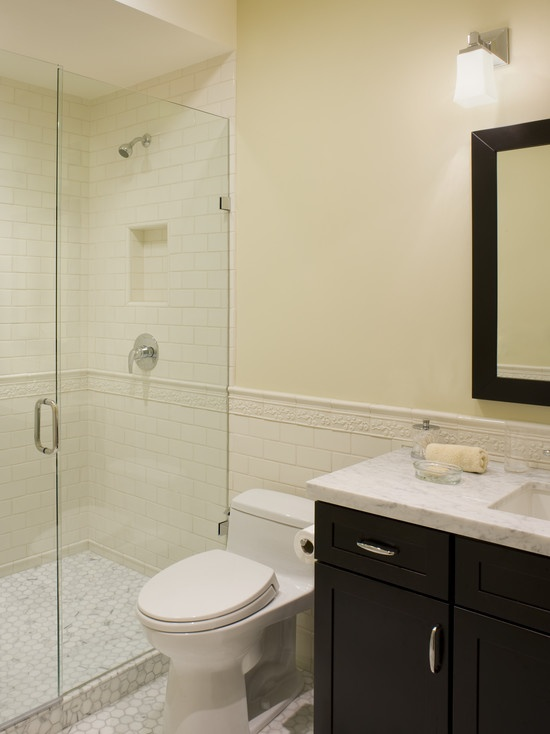 Small Bathrooms On Houzz 27 best bathroom renovations images on pinterest | small bathroom