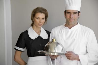 Personal Chef Salaries
