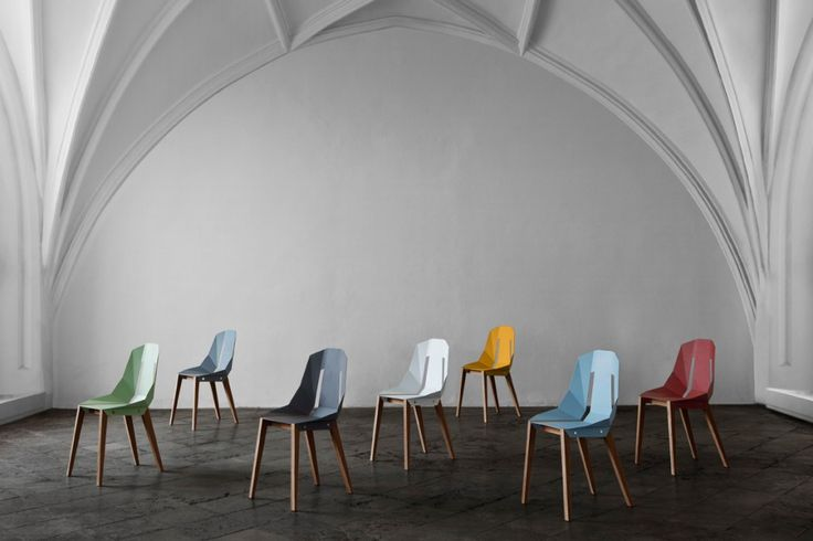 COLOURS: sunny yellow | mint green | pastel blue | white gray | blue gray | graphite gray | coral red