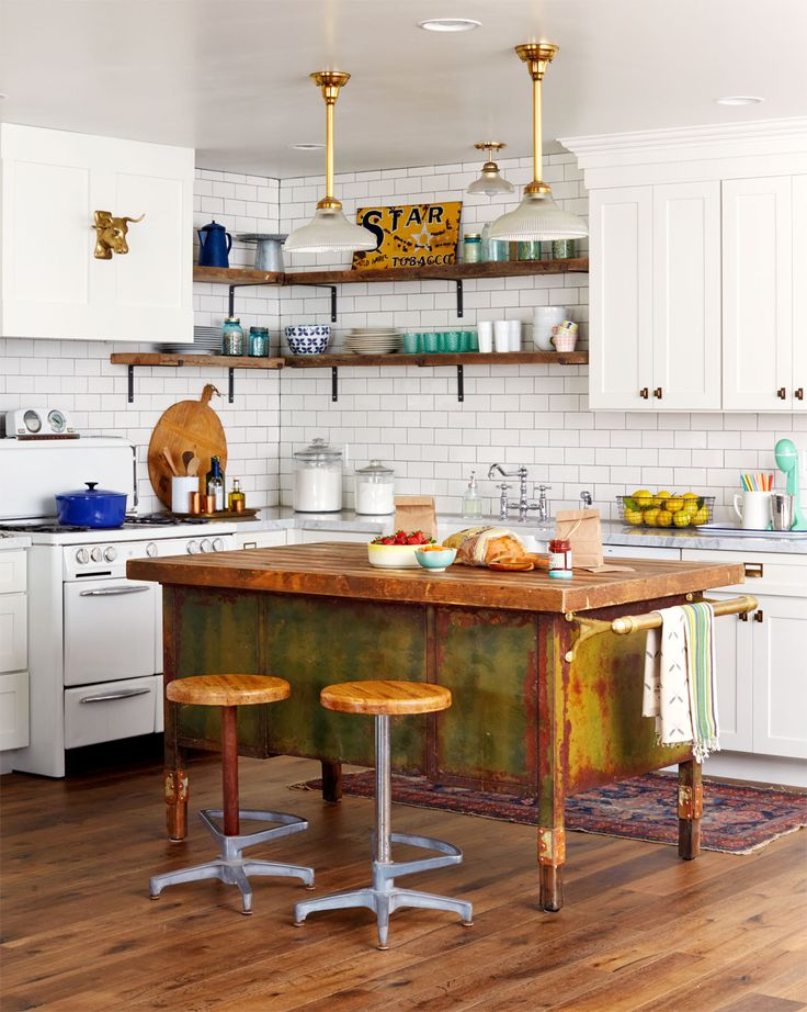 Modern Country Kitchen 241 best modern country farmhouse kitchen images on pinterest
