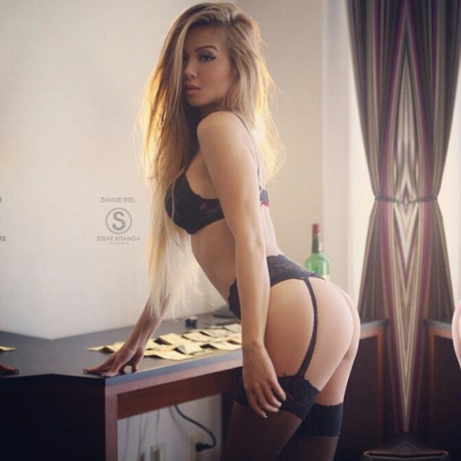 social escort im looking for sex New South Wales