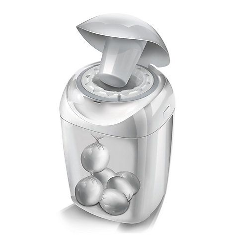 Just in: Review of Tommee Tippee Nappy Disposal System  http://motherhoodinfarming.com/2017/06/02/review-of-the-tommee-tippee-sangenic-nappy-disposal-system/?utm_campaign=crowdfire&utm_content=crowdfire&utm_medium=social&utm_source=pinterest