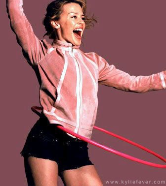 Kylie Minogue 2000 63 best Kylie! images ...