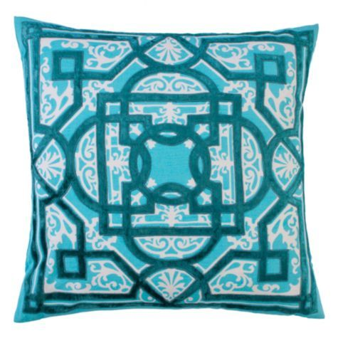 Throw Pillows Z Gallerie : 106 best Bedding & Accessories images on Pinterest Cushions, Decorative pillows and Throw pillows