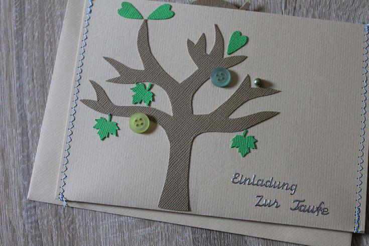 The astonishing Einladungskarten Basteln 60 picture below, is other parts of Einladungskarten Basteln piece of writing which is grouped within einladungskarten, einladungskarten geburtstag, einladungskarten, einladungskarten basteln, einladungskarten geburtstag, einladungskarten gestalten, einladungskarten hochzeit, einladungskarten kindergeburtstag, einladungskarten konfirmation and published at October 15, 2016. Einladungskarten Basteln : Einladungskarten Basteln 60 Einladungskarten…