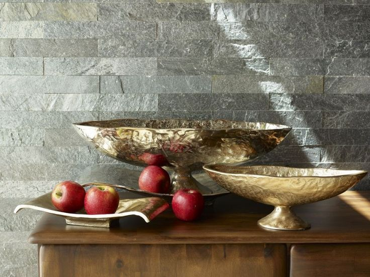 12 best the eimear varian barry collection images on for Ornamental centrepiece for a dining table