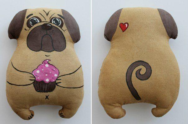 кофейные игрушки собачки: 22 тыс изображений найдено в Яндекс.Картинках