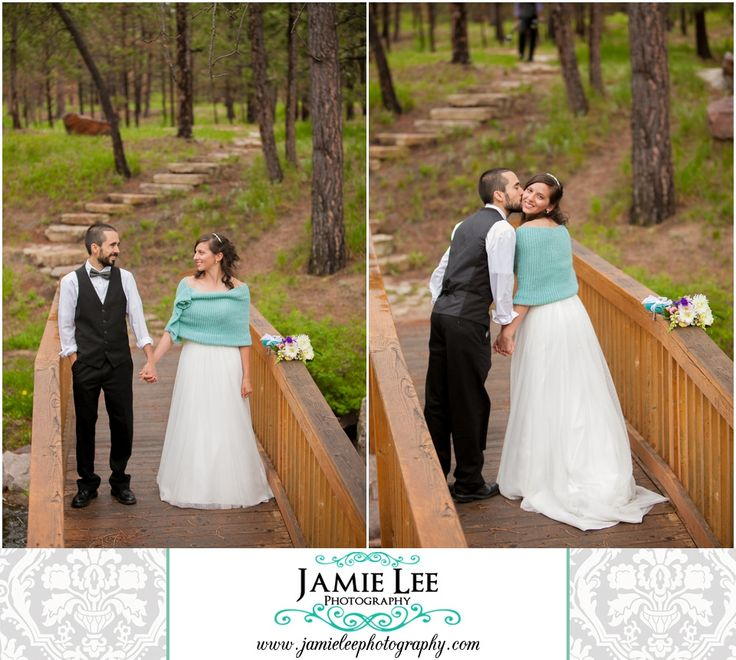 37 best colorado springs wedding images on pinterest for Colorado springs wedding dresses