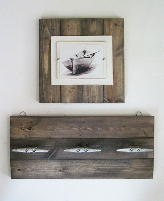 1000 ideas about driftwood stain on pinterest for Can you stain driftwood