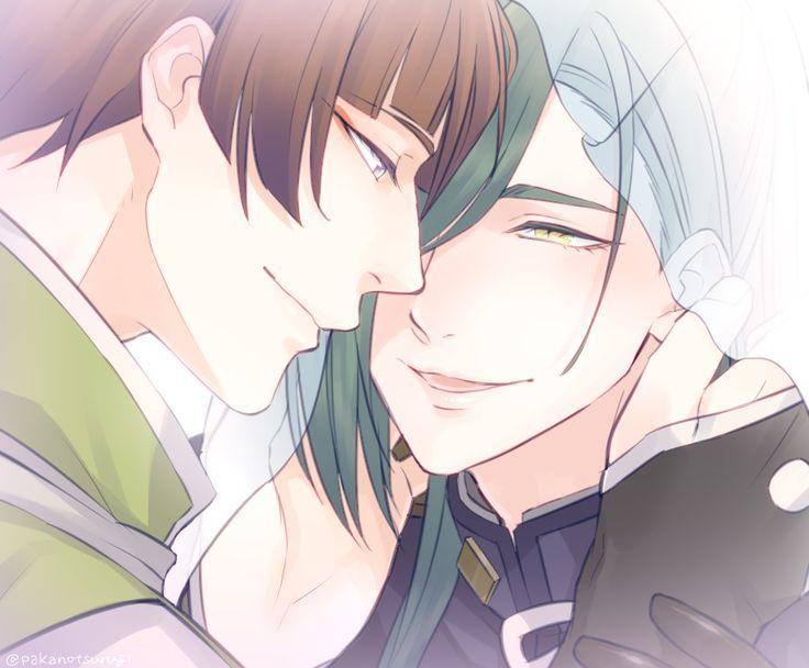 http://www.pixiv.net/member_illust.php?mode=manga&illust_id=57465995