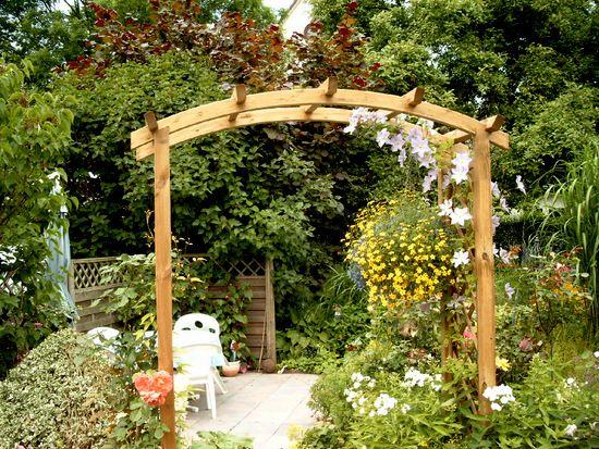 210 best images about rosenbogen rosen on pinterest the used deko and fotografie. Black Bedroom Furniture Sets. Home Design Ideas