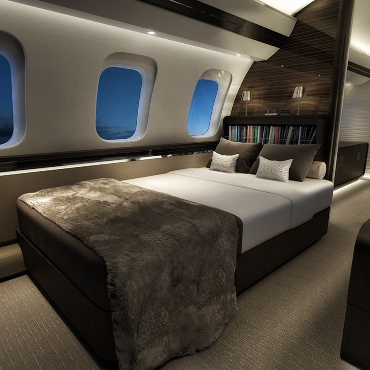 Tim Page Flooring: 678 Best Images About YACHT & AIRCRAFT DESIGN On Pinterest
