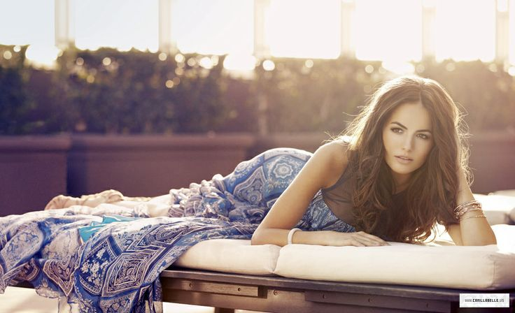 Camilla Belle By Hlcaste On Deviantart: 107 Best Images About My Fifty Shades Of Grey On Pinterest