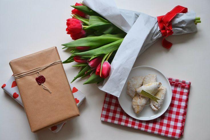 Valentines Day Gift Ideas.