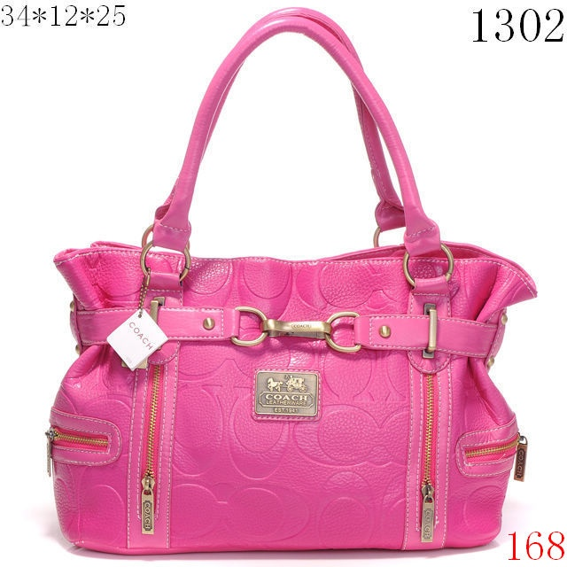 coach leather handbags outlet omv4  fashion coach bags Coach Handbags 1302 ,handbagsbusiness,wholesale coach  handbags outlet coach outlet online