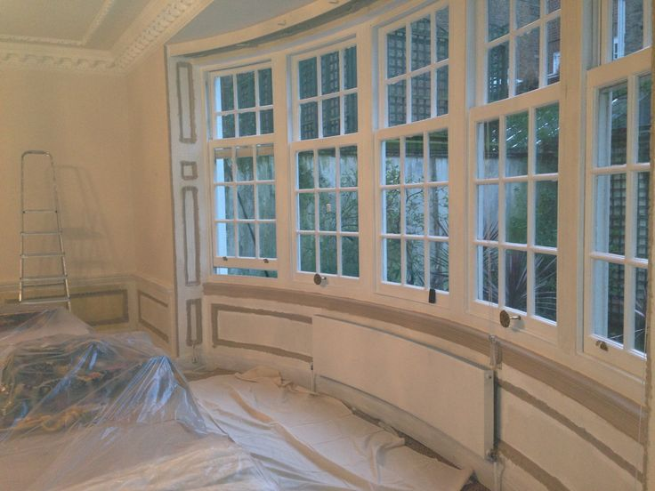There are more than a few returns of attaining a professional assistance for painting and decorating work. They have professional expertise to make an outdated house one of the most beautiful and trendy. It is why you need to hire professional painters and decorators PrimroseHill and consult with them.